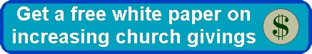 Get White Paper to Increase Church Giving!